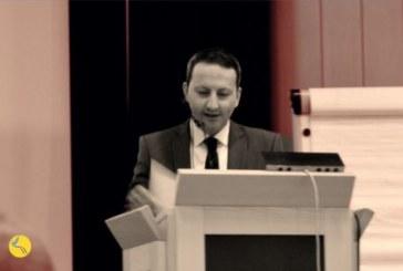 احمدرضا جلالی همچنان از حق دسترسی به وکلای انتخابیاش محروم است