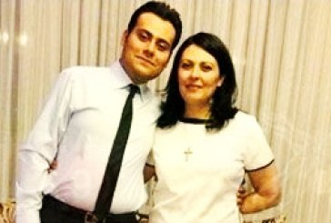 تداوم بیخبری از وضعیت دو نوکیش مسیحی در پنجمین ماه بازداشت