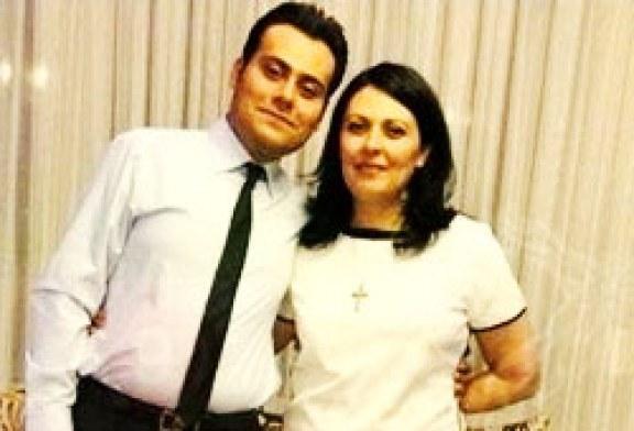 بیخبری از وضعیت دو نوکیش مسیحی در ارومیه پس از سه ماه بازداشت