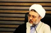 رئیسکل دادگستری اردبیل: «زندان اردبیل بیش از ظرفیت پر شده است؛ مسئولان چارهاندیشی کنند»
