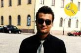 مرگ یک شهروند روانسری بر اثر شکنجه در بازداشتگاه اداره اطلاعات کرج