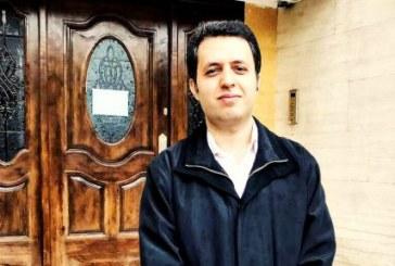 اخراج دکتر طاووسی، درویش گنابادی، از سازمان میراث فرهنگی