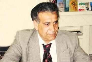 عیسی خان حاتمی؛ بازجویی و تهدید از سوی وزارت اطلاعات