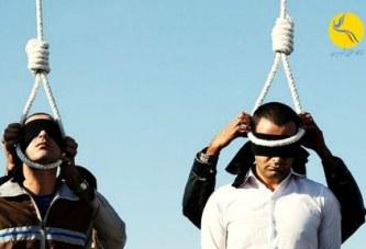موج اعدامها پس از انتخابات ریاست جمهوری؛ اجرای حکم دستکم بیست تن ظرف یک هفته