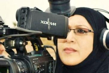 احضار یک فعال فرهنگی در اهواز به اداره اطلاعات