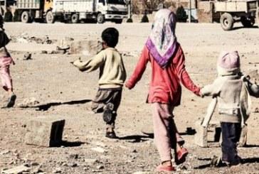 شورش مشهد و تهیدستانی که بیرحمانه سرکوب شدند