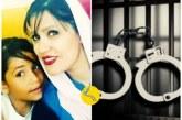 بازداشت یکی از هواداران عرفان حلقه در زاهدان