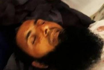 یک کشته و دو زخمی در پی تیراندازی مستقیم نیروی انتظامی در سوران