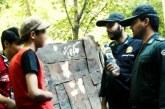 نیروی انتظامی: «با 'هنجارشکنان' در ماه رمضان برخورد خواهد شد»