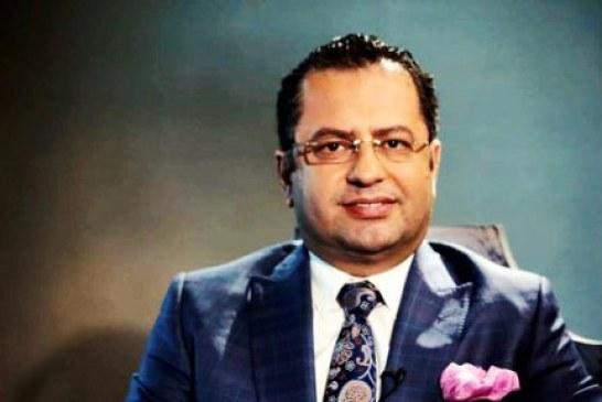 «مدیر مقتول شبکه جم از سوی ایران تهدید به 'مرگ' شده بود»