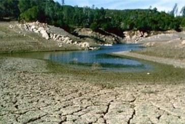 بحرانی تر شدن وضعیت آب های زیرزمینی در آذربایجان شرقی