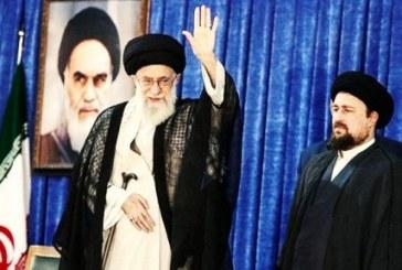 «دهه شصت، دهه حیات با برکت امام بزرگوار»؛ موضعگیری علی خامنهای در خصوص کشتارهای دهه شصت