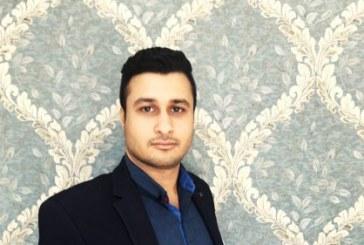 اخراج یک دانشجوی بهایی به دلیل اعتقاداتش پس از گذراندن هشت ترم در دانشگاه آزاد اهواز