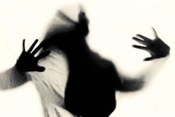 پایان تلخ به دلیل ازدواج اجباری؛ خودکشی یک زن در زاهدان پس از قتل نوزادش
