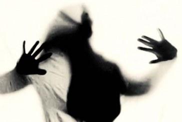 مرگ دختر ۱۷ ساله در پی مقاومت در مقابل تجاوز