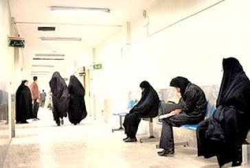 «یک روز کاری در دادگاه خانواده»؛ نوشتهای از نسرین ستوده، وکیل مدافع حقوق بشر
