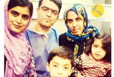 اسماعیل عبدی به اعتصاب غذای خود پایان داد