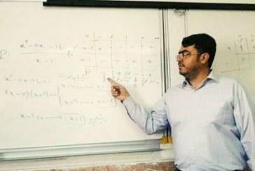 نامه شورای هماهنگی تشکل های صنفی فرهنگیان به حسن روحانی در خصوص اعتصاب غذای اسماعیل عبدی