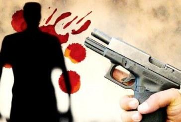 کرمانشاه؛ قتل پدر به دست پسر به دلیل بیکاری و فقر خانواده