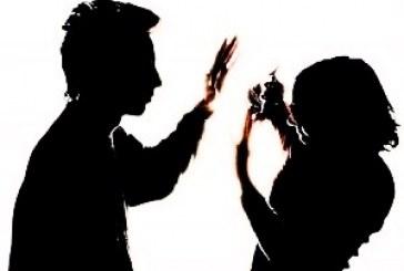 ۶۵ درصد همسرآزاریها ناشی از مصرف مواد مخدر است