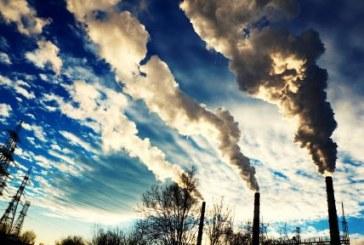 ایران هفتمین کشور بزرگ آلودهکننده هوا در جهان معرفی شد