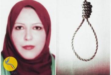ارجاع پرونده مرجان داوری به دیوان عالی کشور برای رسیدگی به درخواست اعاده دادرسی