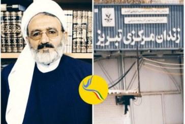 ممانعت از آزادی ملا رضا عبدی علیرغم اتمام دوران محکومیت