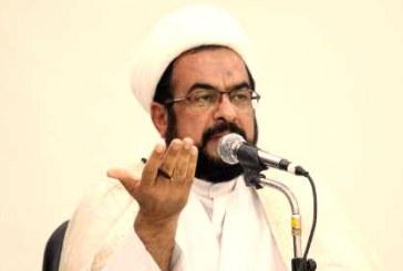 «مسجدسلیمان نفت و گاز به دنیا تزریق میکند اما بیمارستان و دکتر ندارد»؛ هشدار نماینده مجلس نسبت به موج مهاجرت از خوزستان
