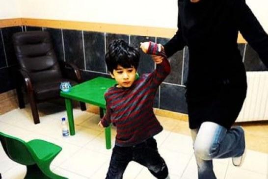 شکنجه کودکان اوتیسم در یکی از مؤسسات توانبخشی و شکایت خانوادهها