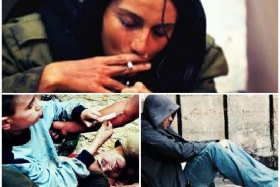 حضور ۶ هزار بیخانمان غیرمعتاد در کف خیابانها