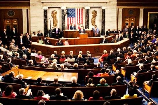 تصویب تحریمهای جدید علیه ایران در سنای آمریکا به دلیل حمایت از تروریسم و نقض حقوق بشر