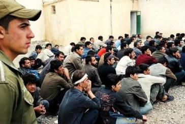 وزارت خارجه آمریکا: «ایران با اعزام قربانیان قاچاق انسان به جنگ در سوریه از آنان سوءاستفاده میکند»