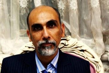 قاضی دادگاه از پذیرش وکیل یکی مدیران کانالهای تلگرامی در بازداشت امتناع کرده است