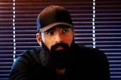 جلوگیری از اجراى یک هنرمند رپ در «لامبورگینى» توسط وزارت ارشاد