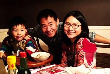 همسر دانشجوی چینی-آمریکایی بازداشت شده در ایران خواستار آزادی او شد
