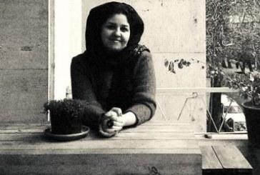 مریم رحمانی فعال حقوق زنان: به مطالبات زنان کارگر بیتوجه بودهایم