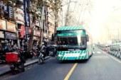 نافرمانی مدنی در تهران؛ اعتراض رانندگان شرکت واحد نسبت به خلف وعده مسئولین