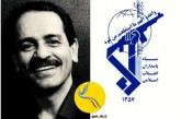 بازداشت سه تن دیگر از هواداران عرفان حلقه در تهران