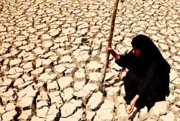 رییس کمیسیون امنیت ملی مجلس: «بحران آب وارد مقوله امنیتی شده است»