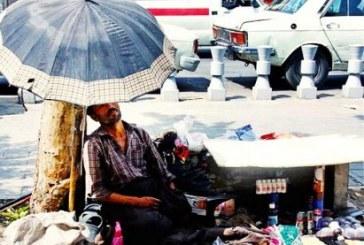 «خطر اشعه فرابنفش در اهواز»؛ انتقاد نماینده مجلس از بیتوجهی مسئولان و عدم اطلاعرسانی