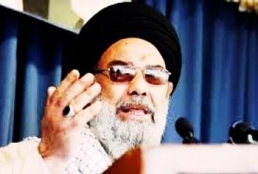 امام جمعه اصفهان: «۷۵ درصد مردم اصفهان نیازی به کنسرت ندارند»