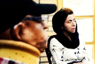 گفتوگو با دو قربانی اسیدپاشی: «نمیتوانیم ببخشیم»