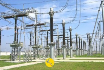 باطل شدن موافقت نامه ساخت پنج نیروگاه در خوزستان