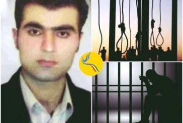 مهاباد، همدان و زاهدان؛ انتقال پنج زندانی به سلول انفرادی جهت اجرای حکم اعدام