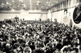 خاطره موسوی اردبیلی از کودکان خردسال زندانی در اوین طی دهه شصت