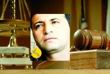 احضار یک روزنامهنگار به دادسرای انقلاب سقز