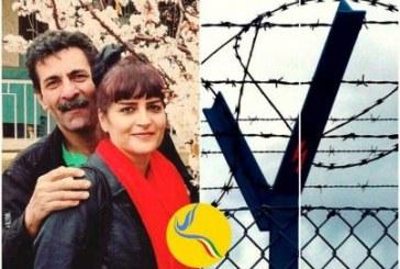 بازداشت دو شهروند بهایی در شهر کاشان