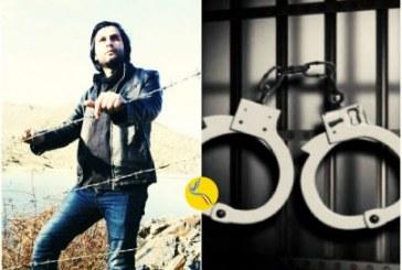 بازداشت یک فعال مدنی در کلیبر از سوی نیروهای امنیتی