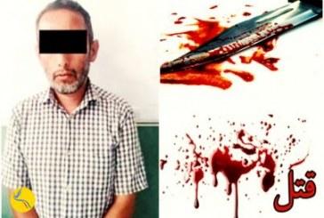 قتل یک مرد ۳۲ ساله در مشهد به دلایل «ناموسی» پس از شکنجه
