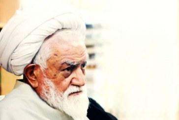 امامجمعه: «آب بندرعباس بوی تعفن میدهد؛ استاندار از آب شهر برای رئیسجمهور ببرد»